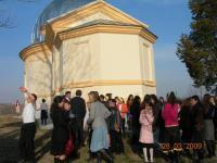 Stancesti - Cornilescu - traducere Biblie (5)