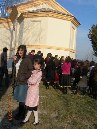 Stancesti - Cornilescu - traducere Biblie (7)