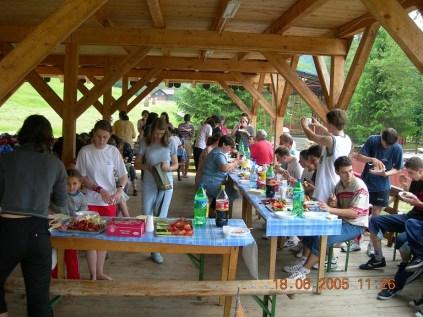 Voronet - 18 iunie 2005 (18)