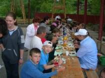 Voronet - 18 iunie 2005 (24)