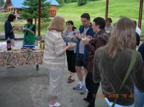 Voronet - 18 iunie 2005 (34)