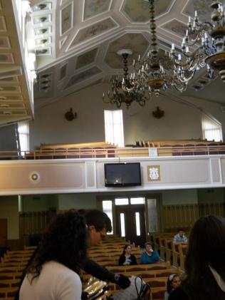 Brasov - Biserica Baptista nr 1 (13)