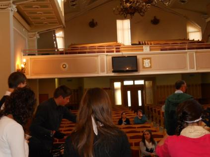 Brasov - Biserica Baptista nr 1 (14)