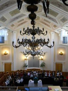 Brasov - Biserica Baptista nr 1 (20)