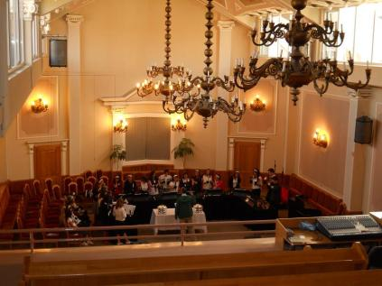 Brasov - Biserica Baptista nr 1 (25)