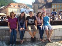 Brasov - in centru.. (16)