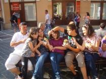 Brasov - in centru.. (47)