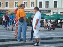 Brasov - in centru.. (54)
