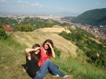 Brasov - Poiana... (1)