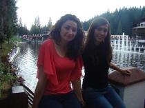 Brasov - Poiana... (4)