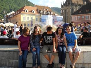 Brasov - timp liber (5)