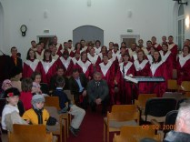 Bivolarie - februarie 2009 (1)