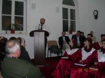Bivolarie - februarie 2009 (2)