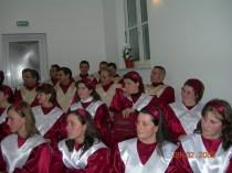 Bivolarie - februarie 2009 (3)