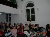 Bivolarie - februarie 2009 (7)