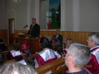 Cornel Bahnean - binecuvantare copil 2009 (5)