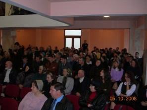 Corul Bucovina - Piatra Neamt - 5 octombrie 2008 (14)