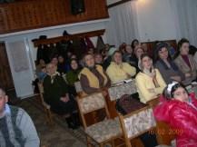 Granicesti - februarie 2009 (1)