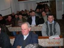 Granicesti - februarie 2009 (2)