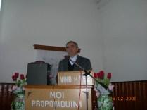 Granicesti - februarie 2009 (3)