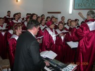 Granicesti - februarie 2009 (5)