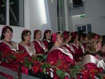 Marginea - Craciun - decembrie 2008 (8)