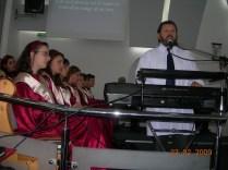 Marginea - februarie 2009 (1)