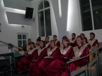 Marginea - februarie 2009 (2)