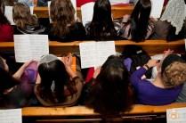 Atelier Coral Suceava 2012 - vineri (26)