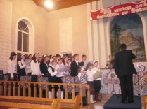 Dorohoi - biserica baptista (3)