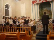 Dorohoi - biserica baptista (4)