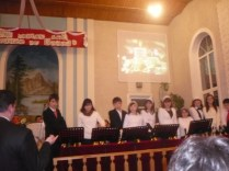 Dorohoi - biserica baptista (5)