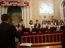 Dorohoi - biserica baptista (6)