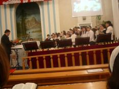 Dorohoi - biserica baptista (8)