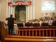 Dorohoi - biserica baptista (9)