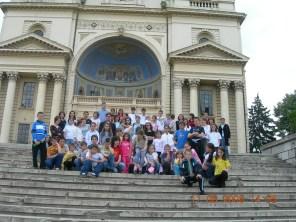 Iasi - 11 iunie 2006 (22)