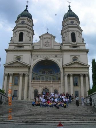 Iasi - 11 iunie 2006 (24)