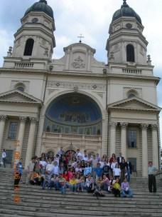 Iasi - 11 iunie 2006 (25)