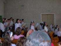 Iasi - 11 iunie 2006 (28)