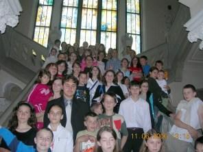 Iasi - 11 iunie 2006 (9)