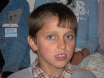 Marginea - cor copii (15)