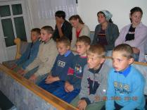 Marginea - cor copii (62)