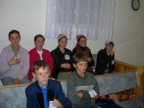 Marginea - cor copii (7)