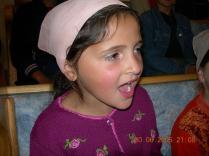 Marginea - cor copii (75)