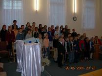 Marginea - cor copii (94)