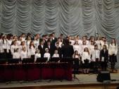 RVE - Suceava - concert (1)
