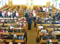 Suceava - blockflute - biserica (1)