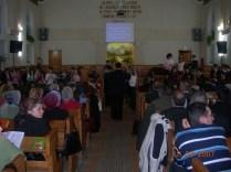 Suceava - blockflute - biserica (2)