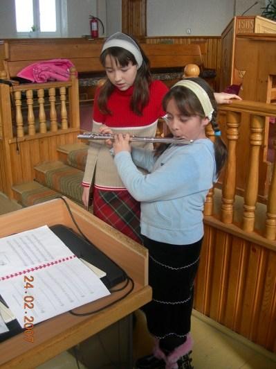 Suceava - repetitie - flaut (1)