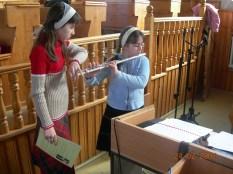 Suceava - repetitie - flaut (2)